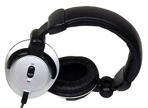 hdj802 casque divers ltc audio rouen 76. Black Bedroom Furniture Sets. Home Design Ideas